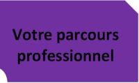bts_t_parcoursprook_200