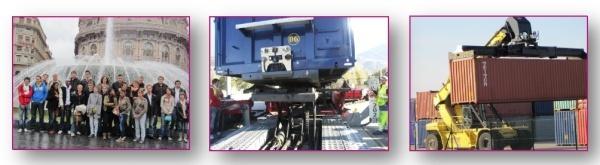 titre__bts_transport_professionnel_image_vge_italie_600